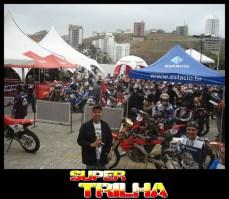 Ibitipoca 2011037