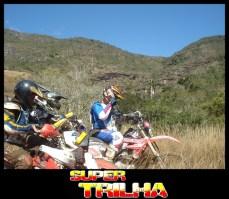 Ibitipoca 2011057