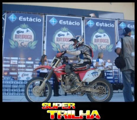 Ibitipoca 2011074