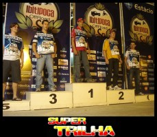 Ibitipoca 2011097