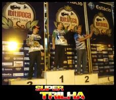 Ibitipoca 2011119