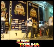 Ibitipoca 2011120