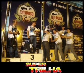 Ibitipoca 2011123