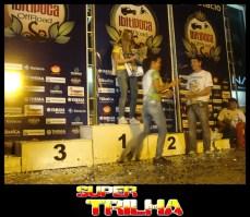 Ibitipoca 2011141