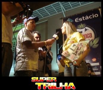 Ibitipoca 2011145