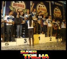 Ibitipoca 2011162