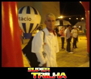 Ibitipoca 2011167