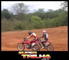 Veloterra 005 20Nov2011