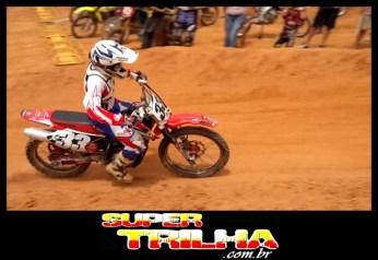 Veloterra 032 20Nov2011