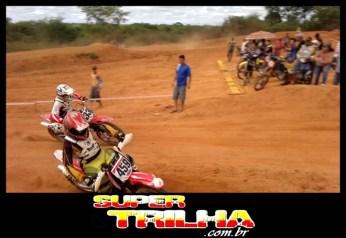 Veloterra 033 20Nov2011