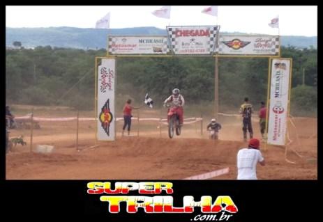 Veloterra 042 20Nov2011