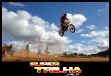 Veloterra 049 20Nov2011