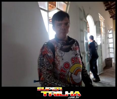 2ª Supertrilha de Porteirinha 009 18 Dez 2011