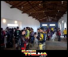 2ª Supertrilha de Porteirinha 016 18 Dez 2011