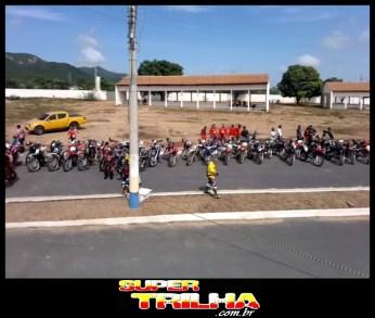 2ª Supertrilha de Porteirinha 033 18 Dez 2011