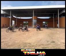 2ª Supertrilha de Porteirinha 051 18 Dez 2011