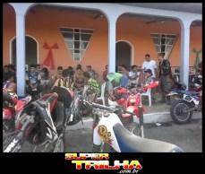 2ª Supertrilha de Porteirinha 180 18 Dez 2011