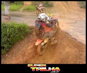 Enduro Desafio Final - Domingo 044 CNME 2011