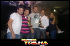 Festa Premiação 024 CNME 2011