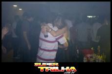 Festa Premiação 057 CNME 2011