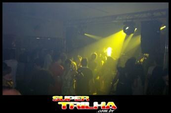 Festa Premiação 074 CNME 2011