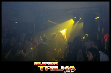 Festa Premiação 075 CNME 2011