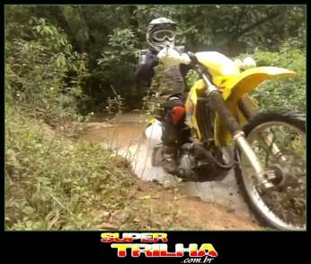 Trilha Carnaval 2012 26