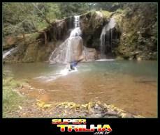Trilha Carnaval 2012 32
