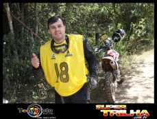 1ª Etapa CNME 224 Aquino-Tony Foto