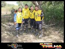 1ª Etapa CNME 239 Aquino-Tony Foto