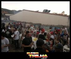 30º Enduro da Independência 048 2012