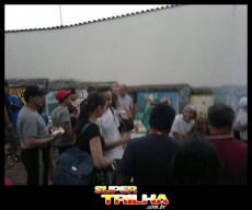 30º Enduro da Independência 062 2012
