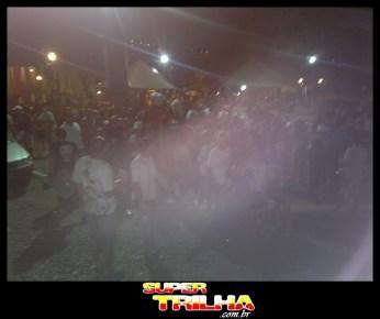 30º Enduro da Independência 069 2012