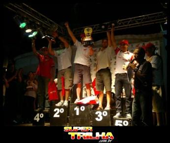 30º Enduro da Independência 079 2012