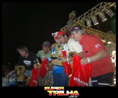 30º Enduro da Independência 095 2012
