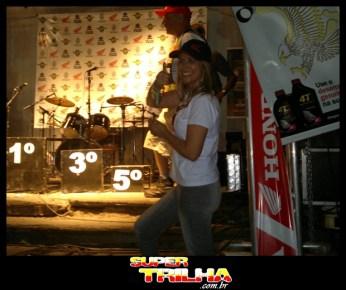 30º Enduro da Independência 113 2012
