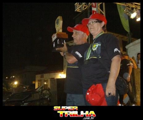 30º Enduro da Independência 115 2012