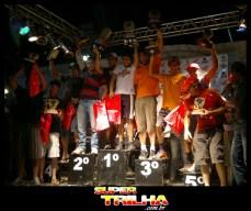 30º Enduro da Independência 119 2012