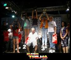 30º Enduro da Independência 133 2012