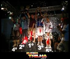 30º Enduro da Independência 139 2012