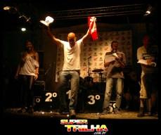30º Enduro da Independência 142 2012