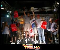 30º Enduro da Independência 153 2012