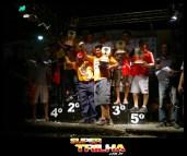 30º Enduro da Independência 161 2012