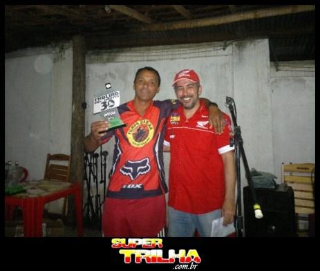 Enduro dos Montes 2012 009