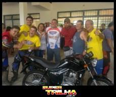 3ª Supertrilha de Porteirinha 104 02 Dez 2012