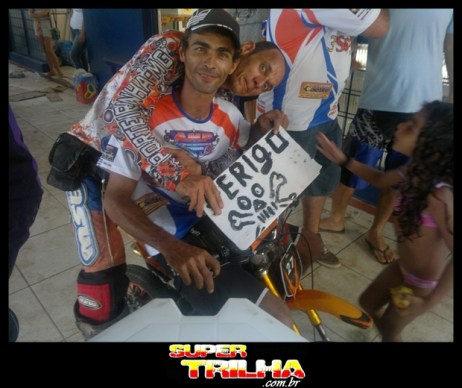3ª Supertrilha de Porteirinha 107 02 Dez 2012