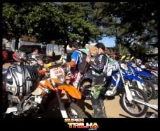 Bandeirantes Off Road - 2013003
