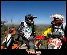 Bandeirantes Off Road - 2013070