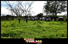 4ª SuperTrilha de Porteirinha 017 Dez 2013