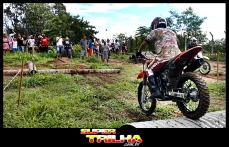 4ª SuperTrilha de Porteirinha 069 Dez 2013